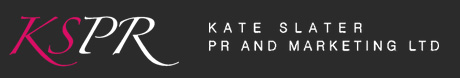Kate Slater PR  in Newcastle and North East England