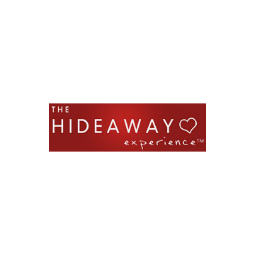 The Hideaway Experience