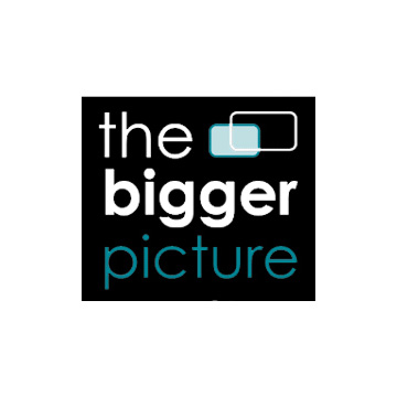 The Bigger Picture Ltd