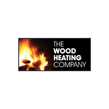 The Wood Heating Company
