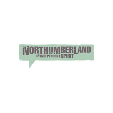 Northumberland Tourism