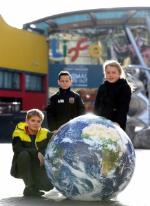 world-science-centre-day-at-life-22