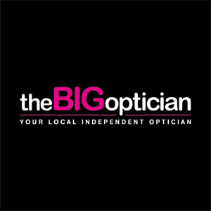 Big Optician