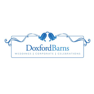 Doxford Barns Weddings
