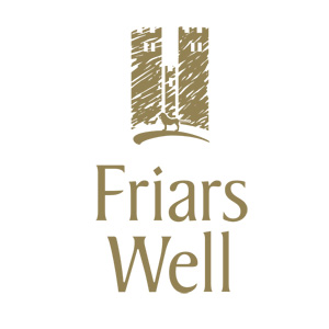 Friars Well