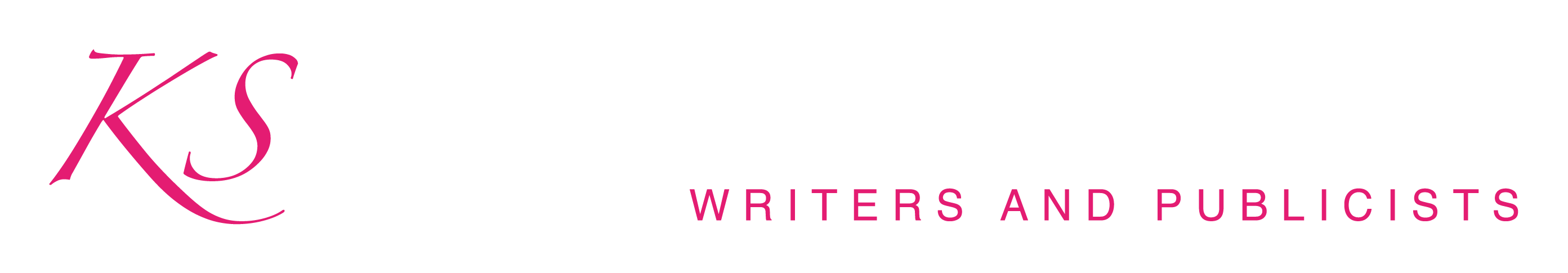 Kate Slater PR in the North East and Yorkshire