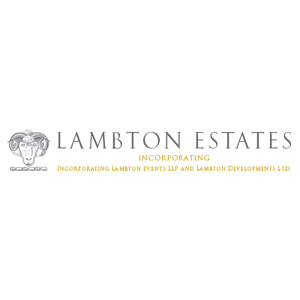 Lambton Estates
