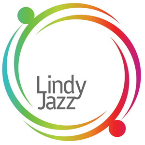 Lindy Jazz