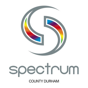 Spectrum County Durham