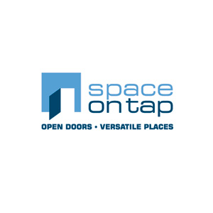 Space on Tap