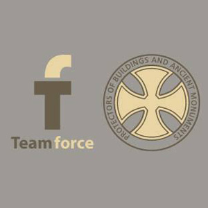 Team Force Restoration