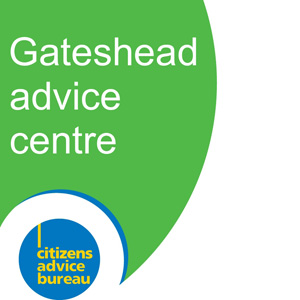 Gateshead Advice Centre